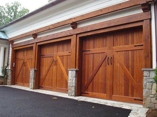 Garage Door Installation Thousand Oaks CA